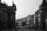 Photograph Grey Street, Newcastle Upon Tyne