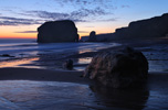 Photograph Marsden Bay, South Shields, South Tyneside